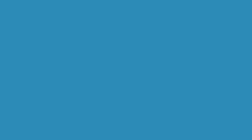 Wellington Website Design